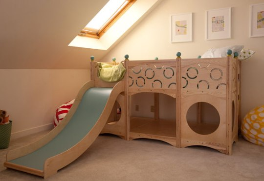 Childrens Beds With Slides delighful childrens beds with slides slide 1 ideas