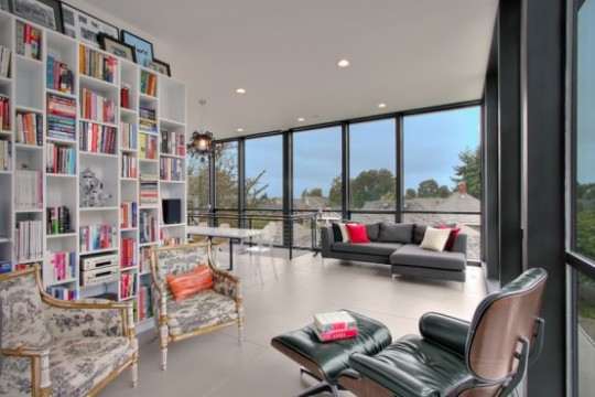 Modern Small Home Design Low Budget Elemental Apartment Living Room Decorating Ideas