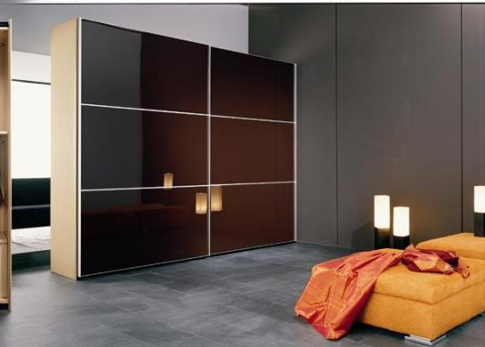 Modern Furniture Advantages Of Modern Wardrobes Over Conventional Cabinets
