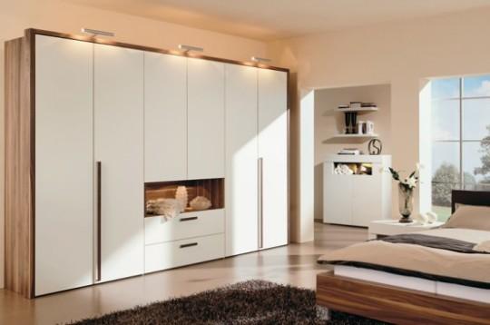 modern wardrobe cabinets 1