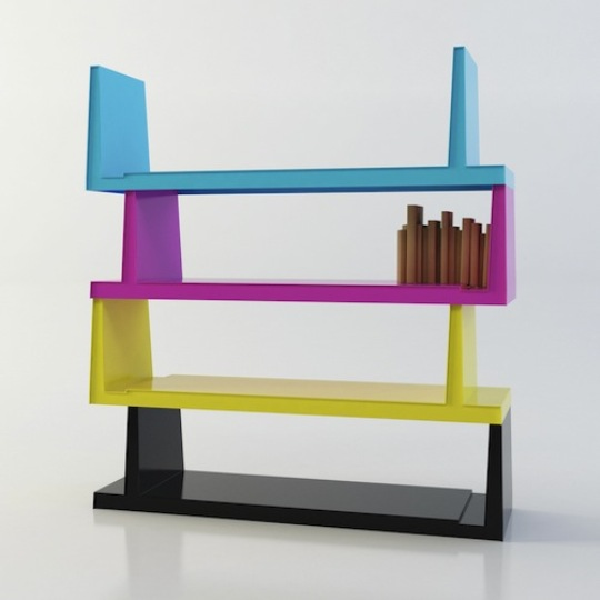 steckbar-colorful-bookshelf-furniture-design-pictures