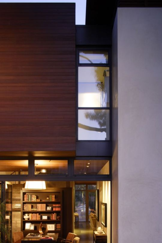 the minimalistic tree house architecture by kaa design group the minimalistic tree house architecture by kaa design group