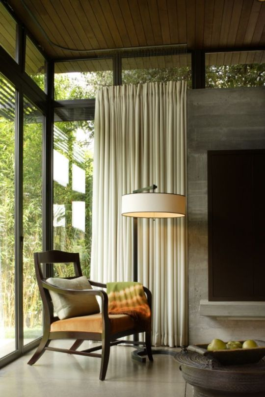 the minimalistic tree house architecture by kaa design group hom dwellings and decor via kaa design group apartment