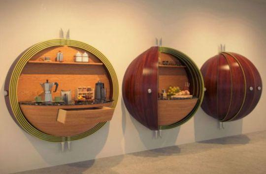 compact-kitchen-design