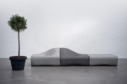 Dune Outdoor Furniture