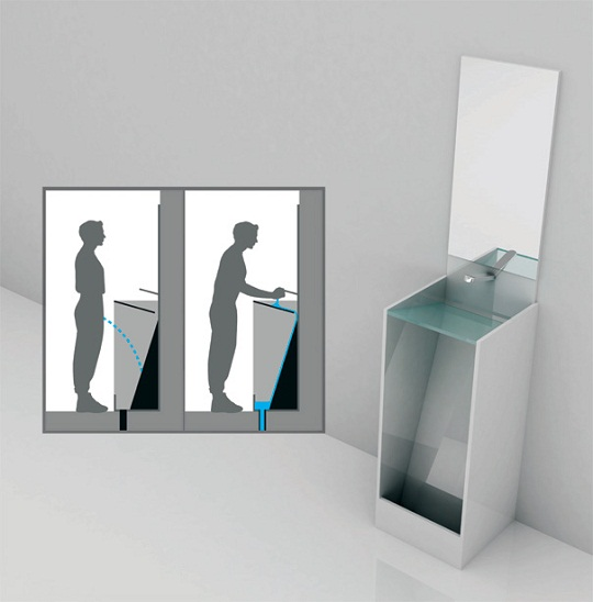 eco-urinal-save-water-1
