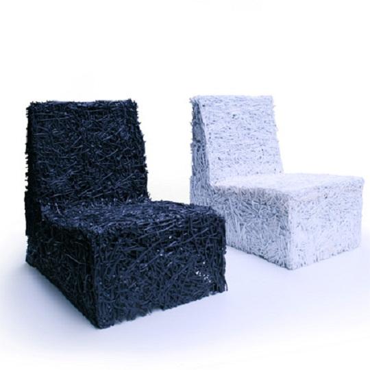 Non Woven Furniture