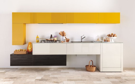 Kitchen 36e8 by Daniele Lago 13