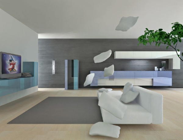 Kitchen 36e8 by Daniele Lago 6