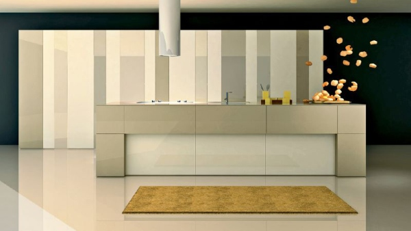 Kitchen 36e8 by Daniele Lago 8