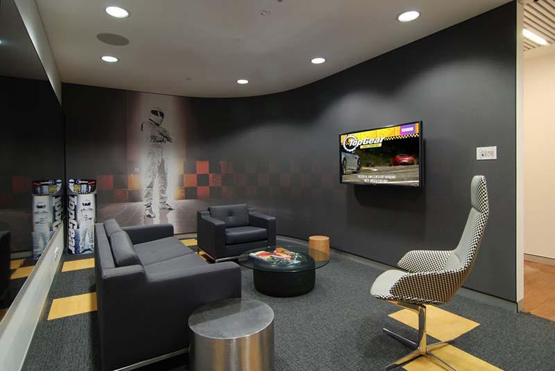 modern office interior design uktv. bbc worldwide office sydney interiors by thoughtspace 6 modern interior design uktv s