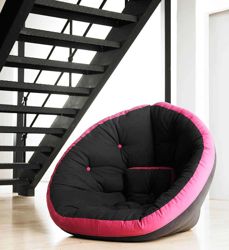 Nest Multifunctional Futan Furniture 3