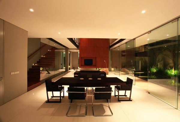 Tan Residence Chrystalline Architect 15