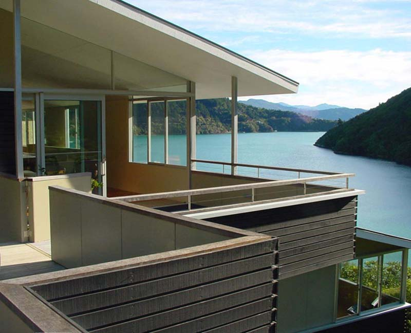 Apple Bay House holiday home 2