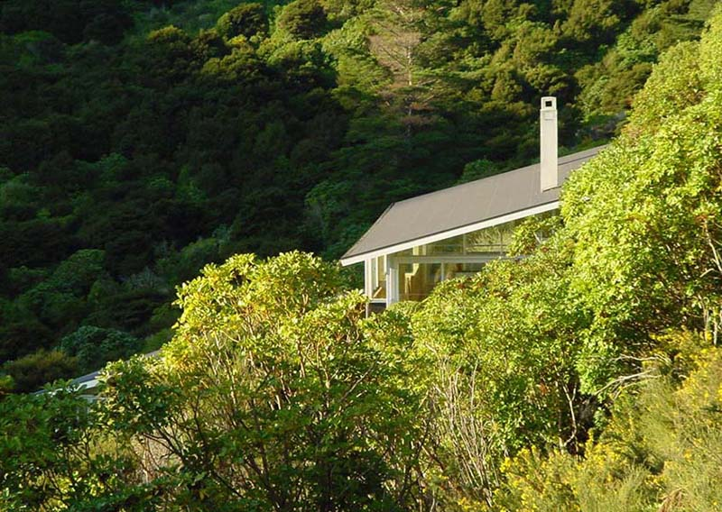 Apple Bay House holiday home 4