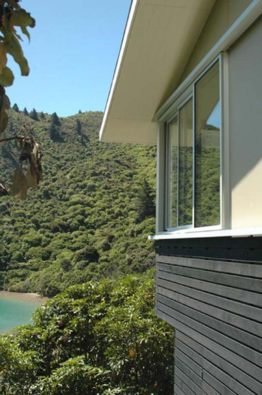 Apple Bay House holiday home 5