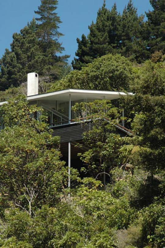 Apple Bay House holiday home 6