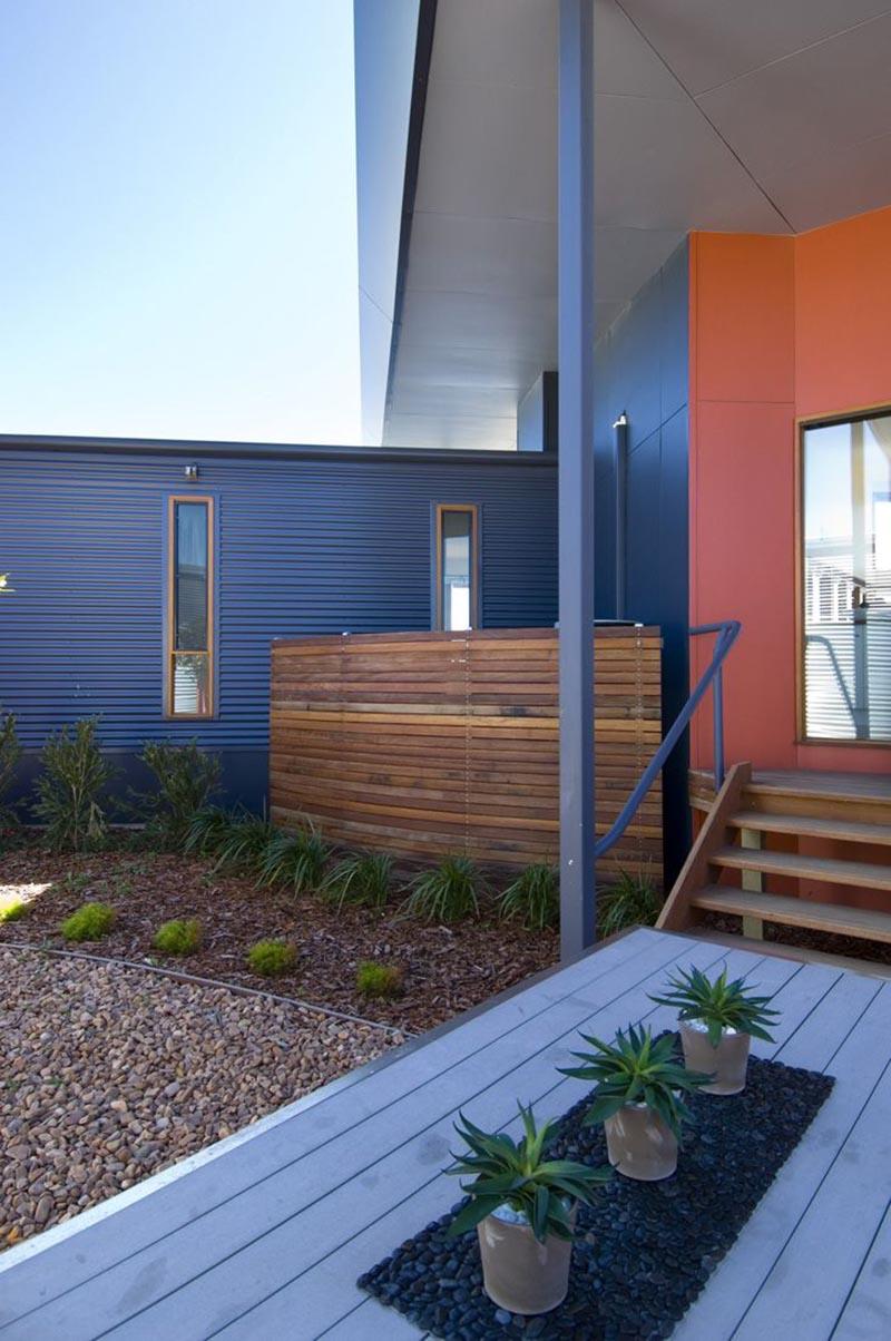 Emu Bay House by Max Pritchard 3