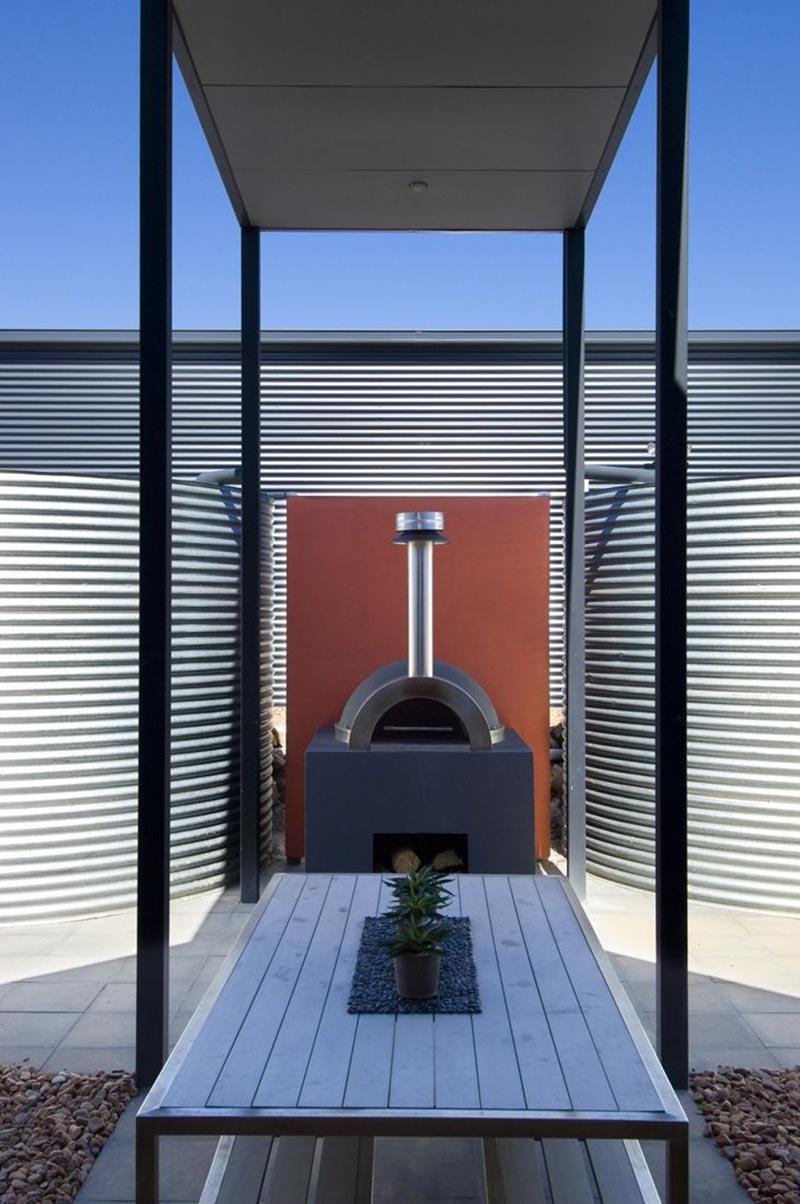Emu Bay House by Max Pritchard 4