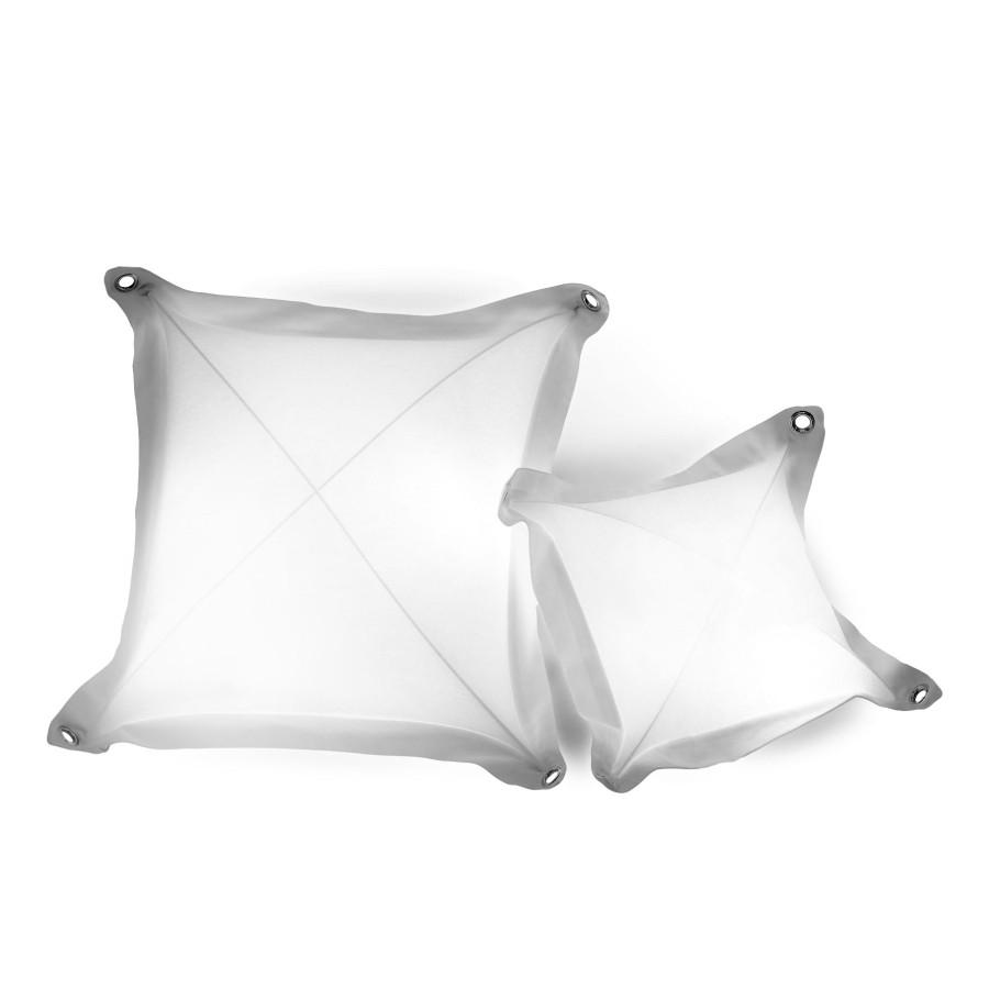Light Pillow 5