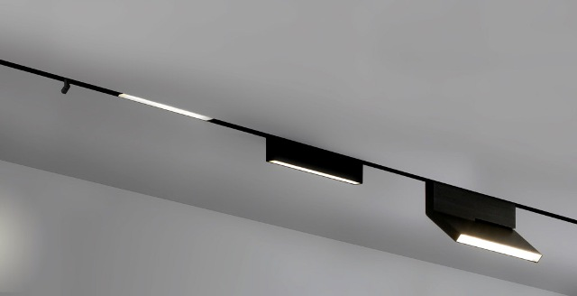 Online Lighting System 2