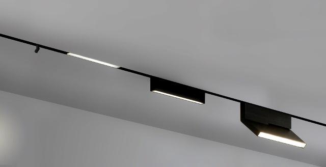 Online lighting system 2