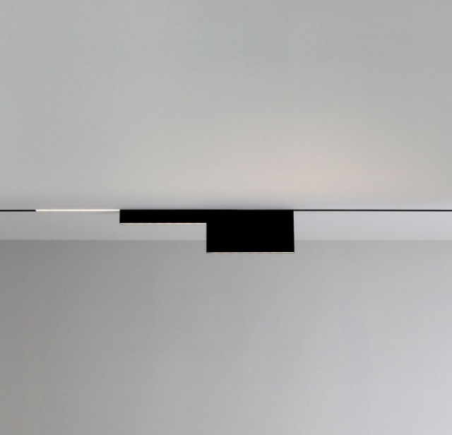 Online lighting system 3