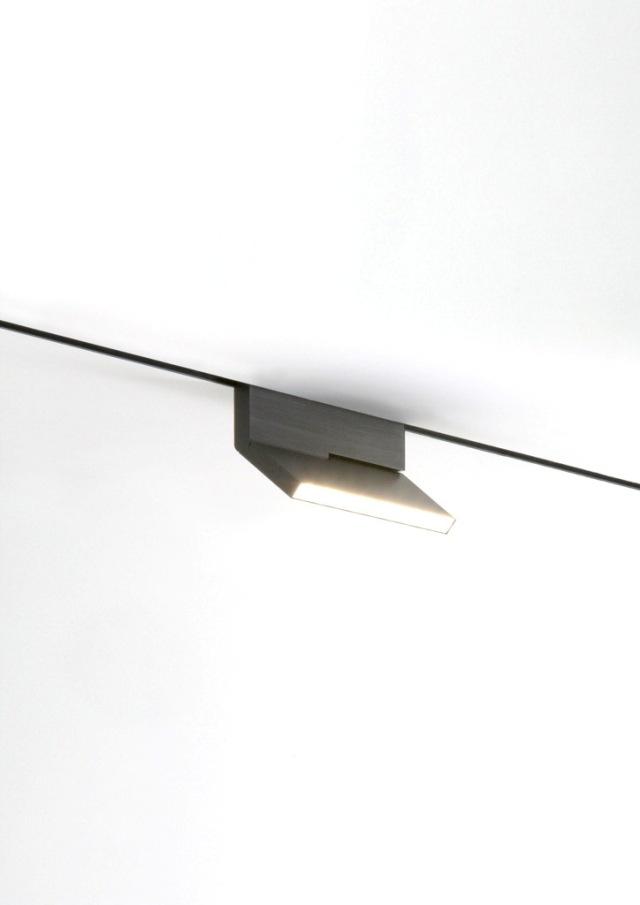 Online lighting system 5