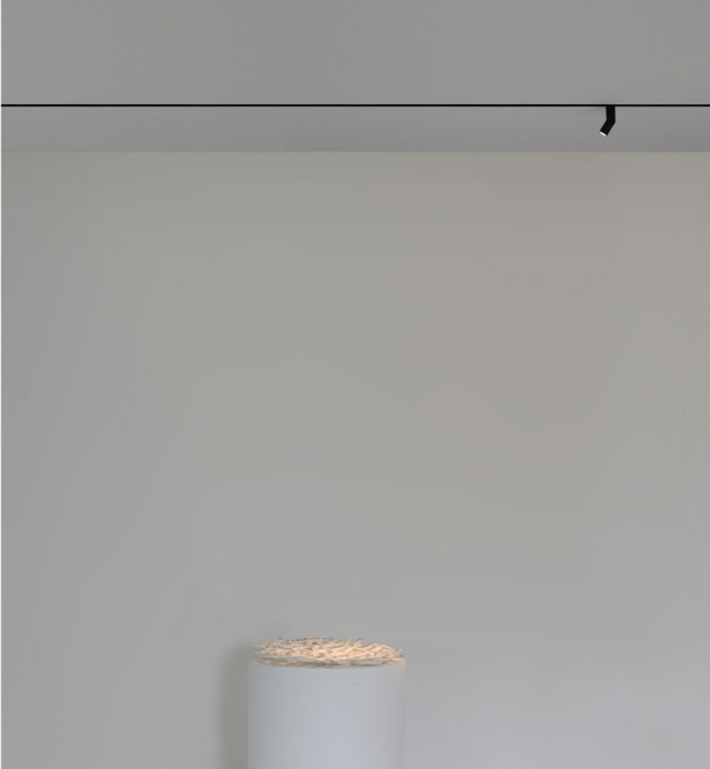 Online lighting system 9