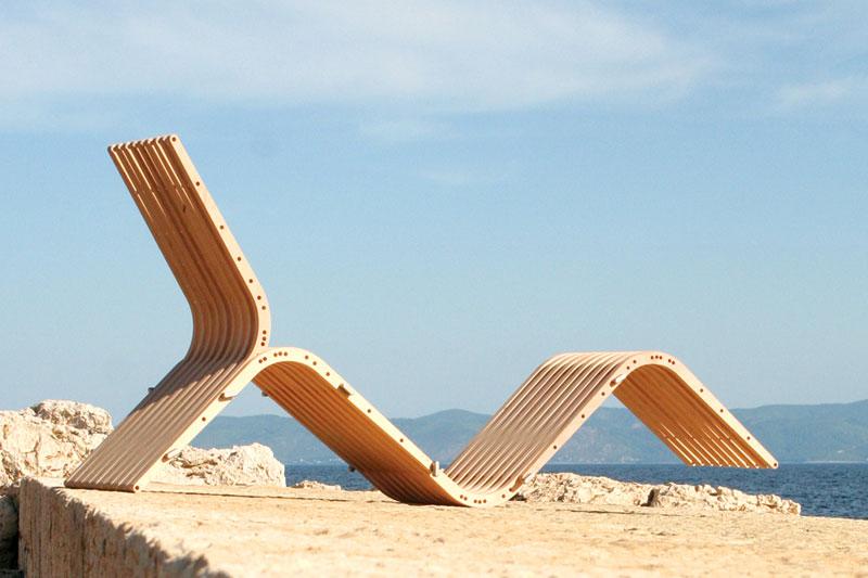Boomerang Furniture by Atmosfera 2