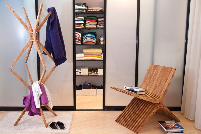 Boomerang Furniture by Atmosfera 6