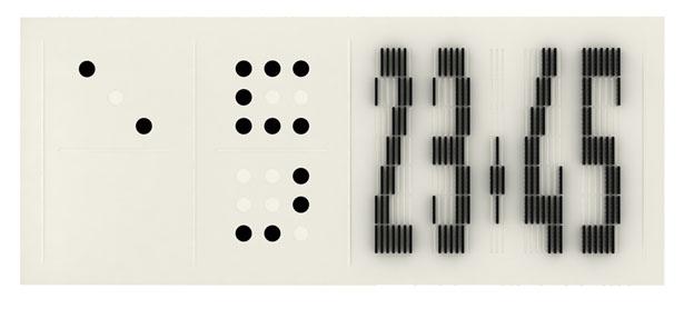 DominOclock by Borean Design 3