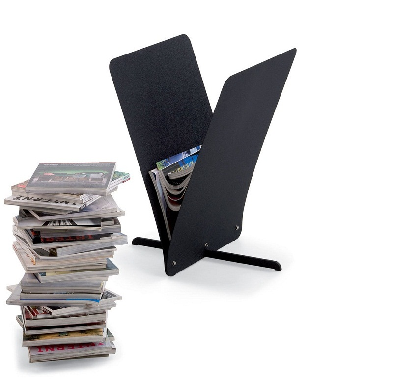 Memo Storage Furniture By AK-47 Design 5