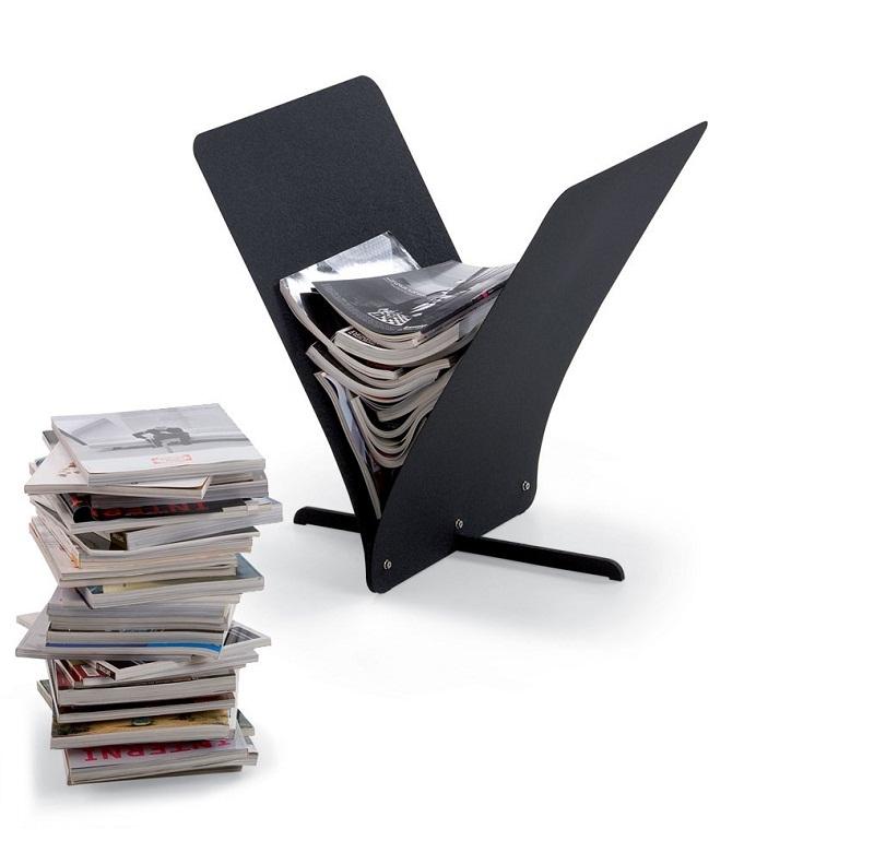 Memo Storage Furniture By AK-47 Design 6