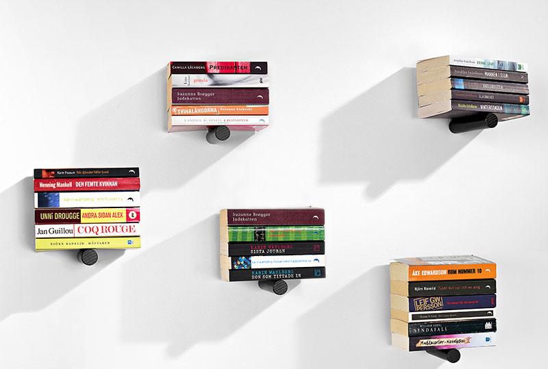 Piniwini Bookshelf by Linus Svarm 1