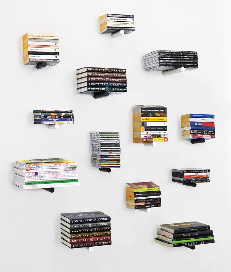 Piniwini Bookshelf by Linus Svarm 2