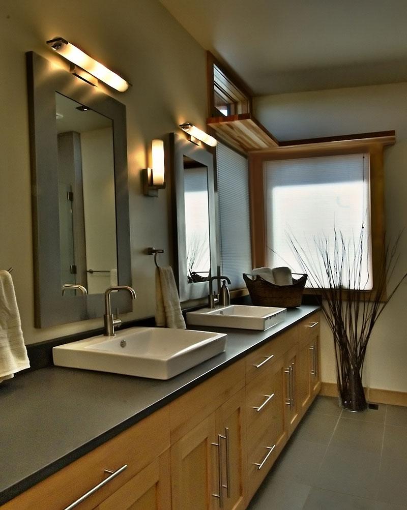 Stillwater Dwellings Prefab Homes 7