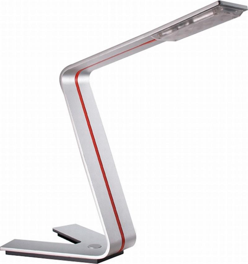 The Y LED Desk Lamp By Shine Labs – Desk Led Lamp