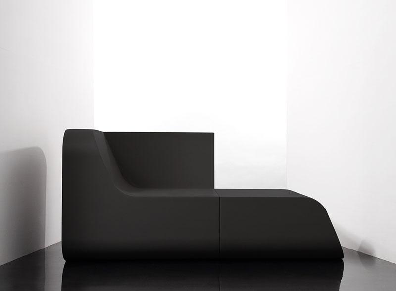 Transformable Furniture Design Dual Cut 4