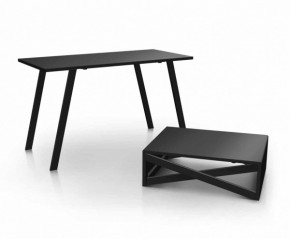 Transforming Coffee Table by Duffy London