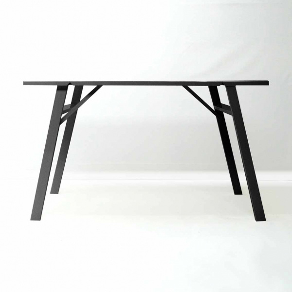 Transforming Coffee Table by Duffy London 2