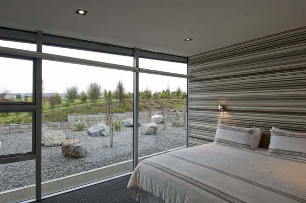 Dixon House Martinborough by Designgroup Stapleton Elliott 10