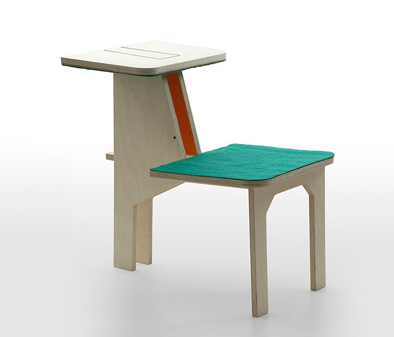 Transformable Furniture Design Images