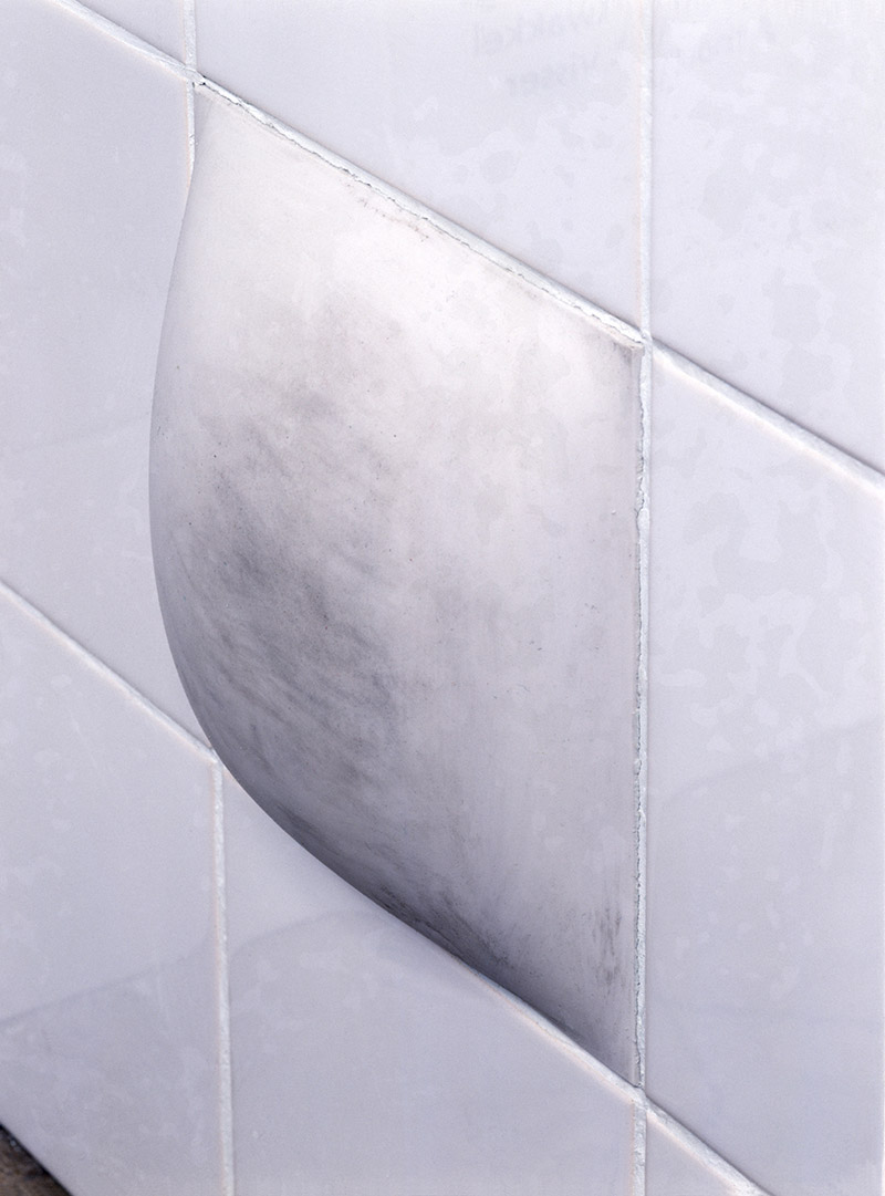 Functional Tiles By Dtile