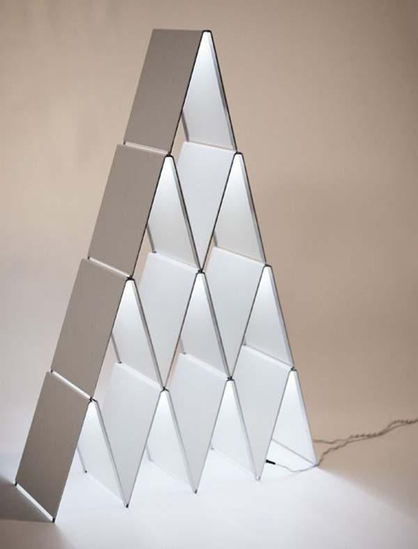 Lchato Lamp by Pitaya Design 10