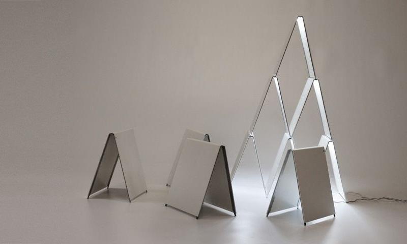 Lchato Lamp by Pitaya Design 2
