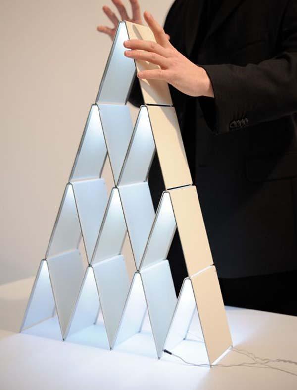 Lchato Lamp by Pitaya Design 8