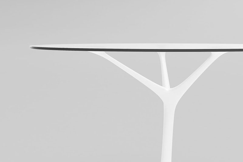 E-lastic Table by Timothy Schreiber 3