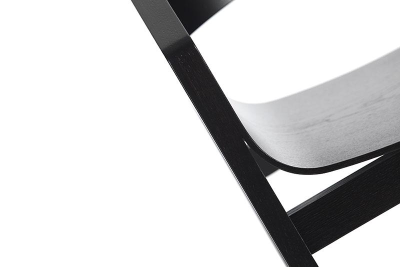 Merano Chair by Alex Gulfer 6
