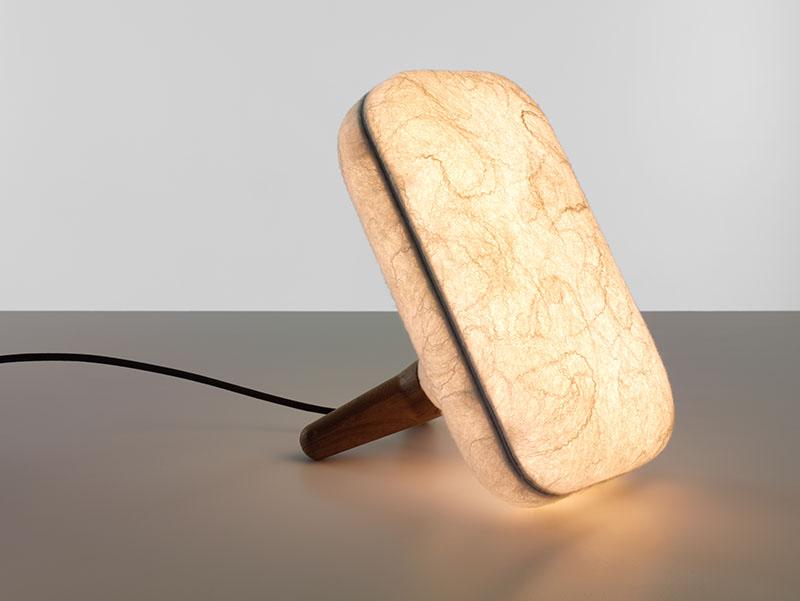 TokoAki Lamp 1